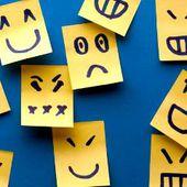 Trouble bipolaire : une grande étude génétique révèle des mécanismes biologiques