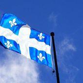 Emploi: le Québec crée 24000 postes à temps plein, le chômage recule