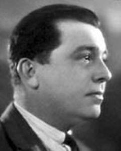 Gleize Maurice