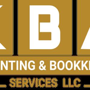 KBA_Accounting