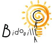 Créa Bidouille