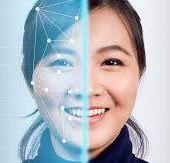 Chine: Après la reconnaissance faciale, voici la reconnaissance des émotions