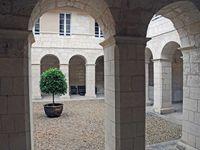 La Charente (1er Partie)