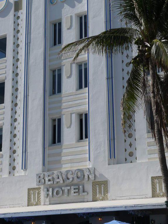 Beacon (Miami Beach)