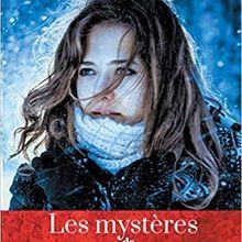 Les mystères de l'aube par Carole Foster