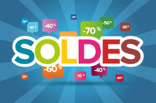 Date soldes hiver 2018 marseille