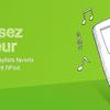 Spotify compte déjà 70 000 abonnés aux US