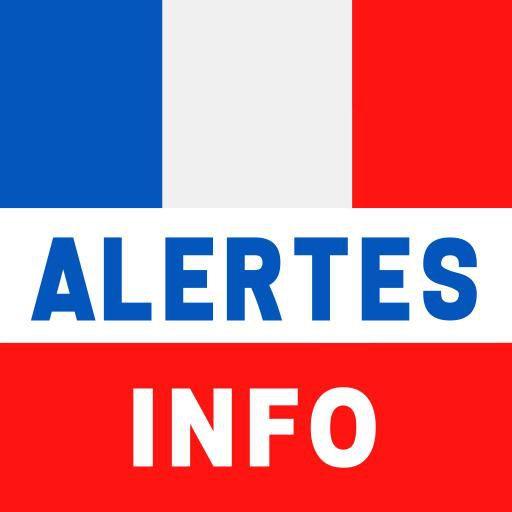 Puy-de-Dôme: trois gendarmes tués, un quatrième blessé par un forcené
