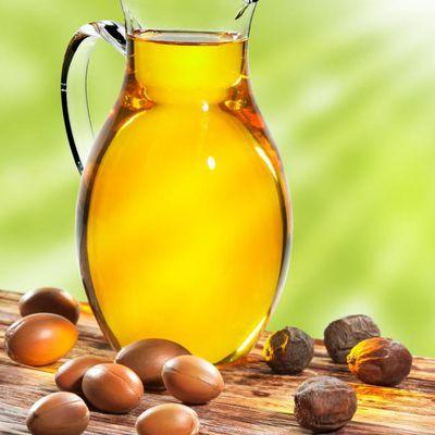 argan oil private label usa