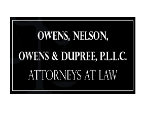 Greenville NC Personal Injury Lawyer