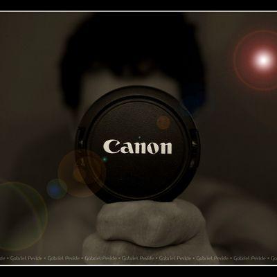 Dove acquistare consumabili per multifunzione Canon MP