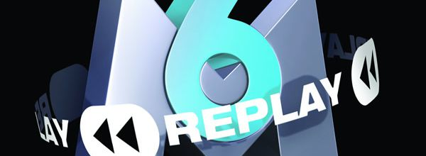 M6 Replay et W9 Replay arrivent sur Freebox TV et la Alicebox