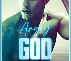 All Saints High, tome 3 : Angry God - L.J. SHEN