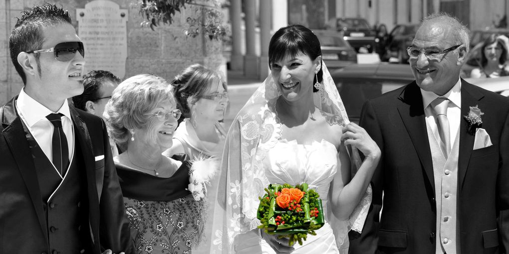 Album - boda ruben y arancha