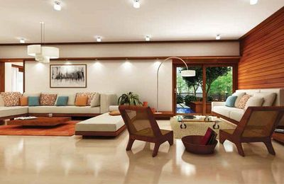 Why Total Environment is becoming the developer of choice in Bangalore?