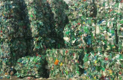 [L'E3 DU PIRE] Square Enix recycle, recycle, recycle...
