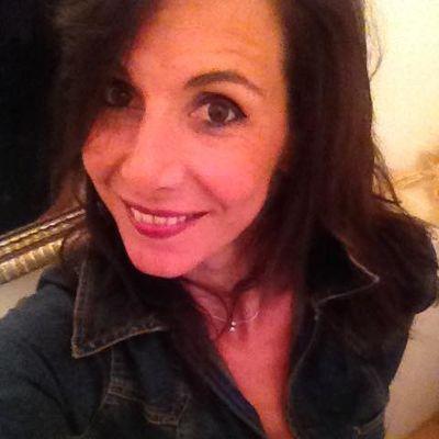 Emilienne Marty Rével'essence Coaching