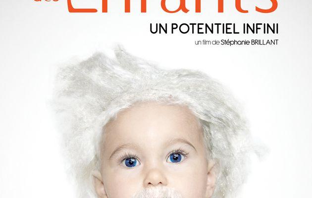 Le cerveau des enfants un film très instructif ... pour les parents