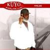 L'hommage de Bertin KADET à Jean KUYO, Adieu travailleur infatigable