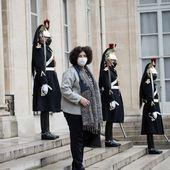 """""""Islamo-gauchisme"""": Vidal provoque la consternation chez les chercheurs"""