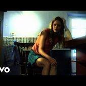 Vanessa Paradis - Que Fait La Vie