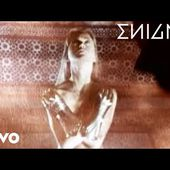 Enigma - Mea Culpa (Official Video)
