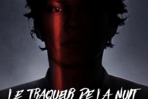 LE TRAQUEUR DE LA NUIT : CHASSE A L'HOMME EN CALIFORNIE (Night Stalker: The Hunt for a Serial Killer)