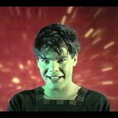 Alphaville - Big In Japan (Official Music Video)
