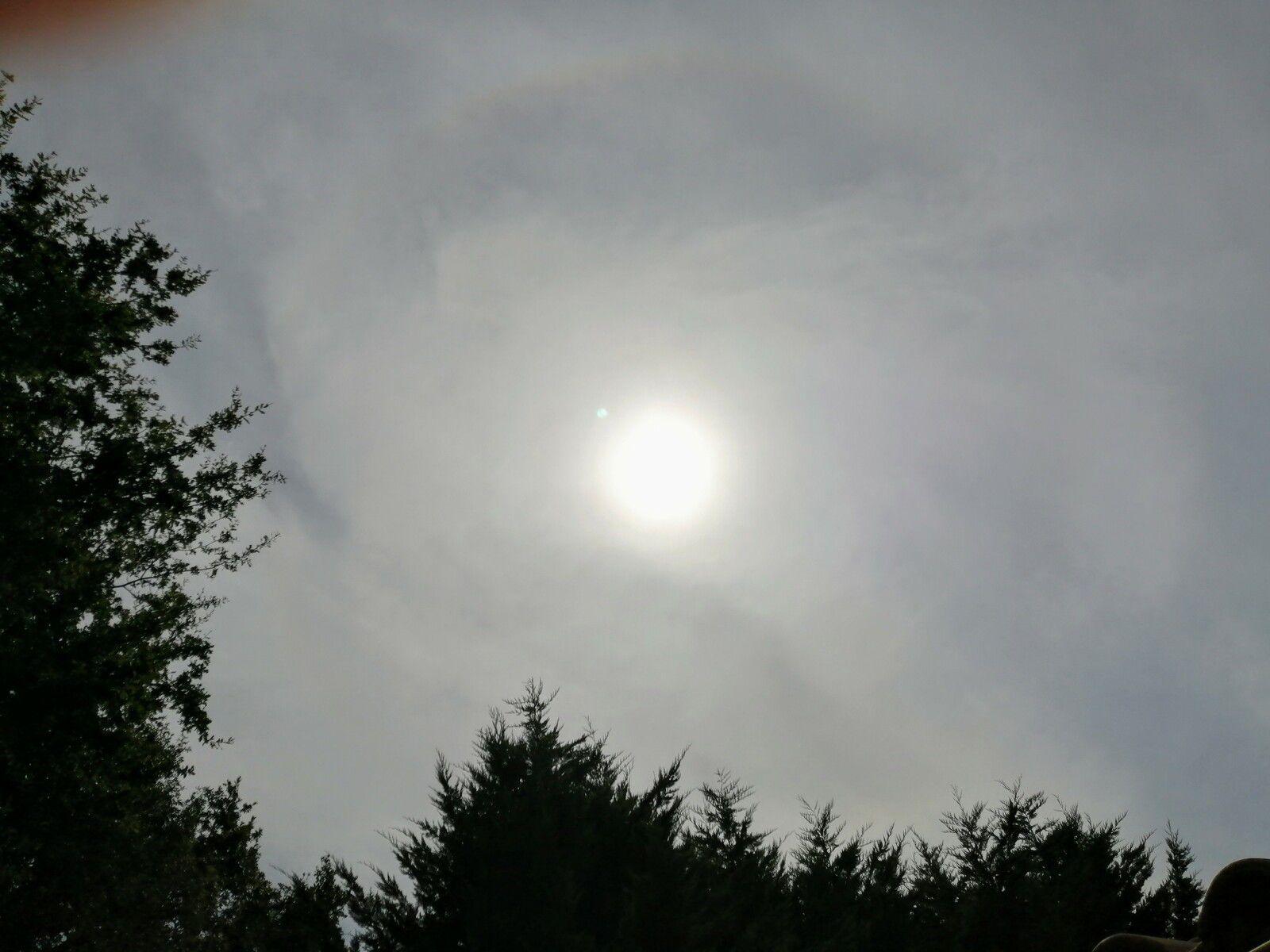 Mon ciel du lundi  37S