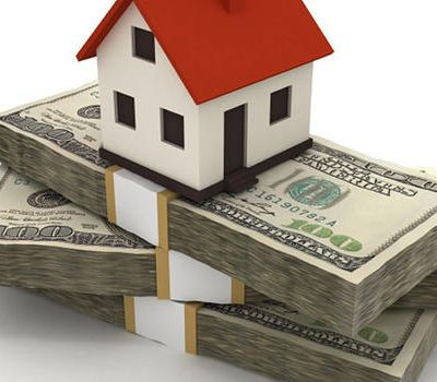 5 Excellent Reasons to Buy a Property for Cash