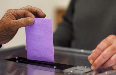 Nouvelle-Calédonie la 1ère dévoile ses audiences numériques liées au référendum d'autodétermination !