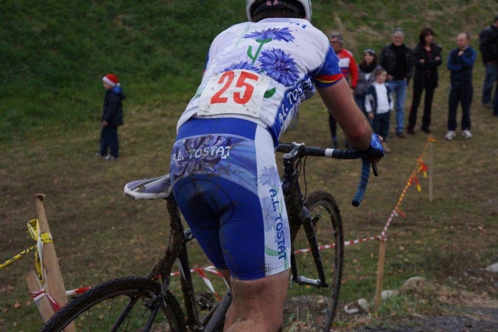 Album - cdhpcyclocross12