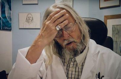 Quoi ? Quelle deuxième vague ? Top 7 des médecins qui ont parlé beaucoup trop vite sur le Covid-19