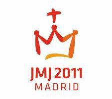 """JMJ : le pitoyable spectacle des """"pro-laïcité"""""""