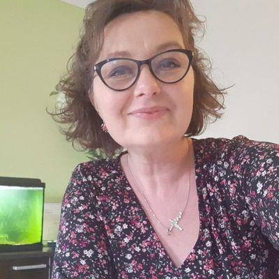Patricia DELATTRE