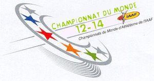 Bilan Sportif Octobre 2014