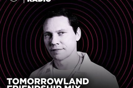 Tiësto tracklist, mp3 | Tomorrowland One World Radio 2 Year Anniversary - february 18, 2021
