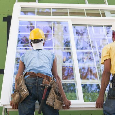 Why You Should Consider Window Replacement
