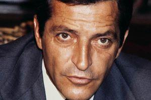 Espagne: décès d'Adolfo Suarez, premier chef de gouvernement post-franquiste
