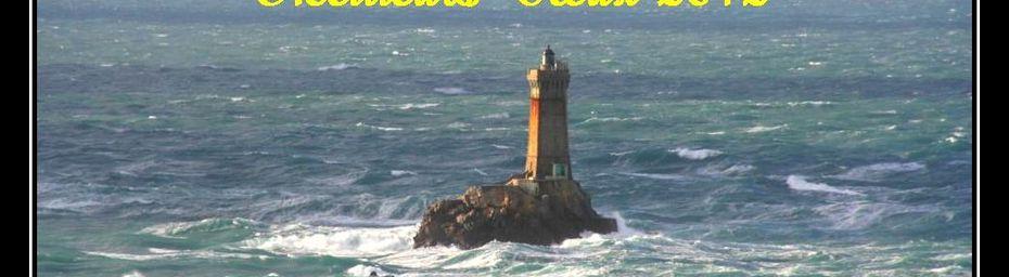 Meilleurs voeux de Bretagne, diaporama PPS