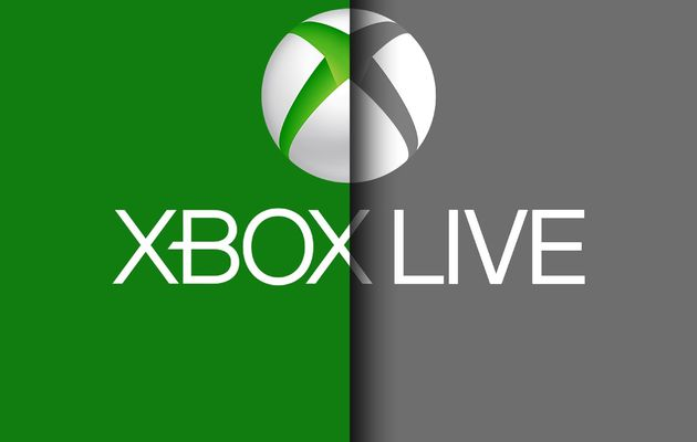 Free Xbox Live Codes | Free Codes Xbox Live Gold No Survey No Verification - 2020