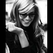 If The Stars Were Mine - Melody Gardot -