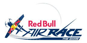 Jeux video: Red Bull Air Race - The Game sur App Store et Google Play