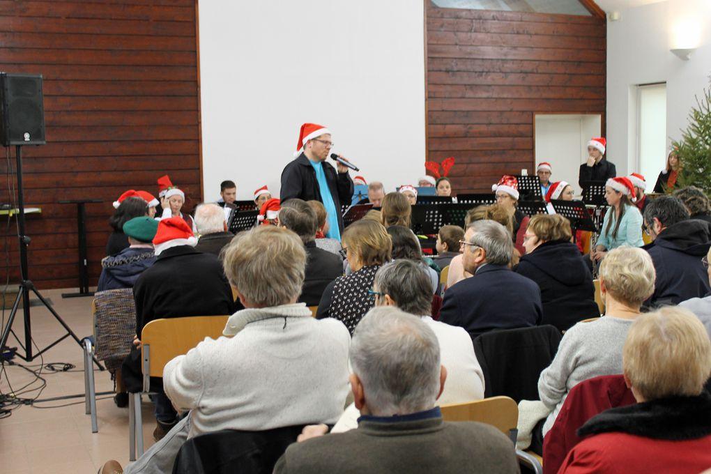 2019_12_22_Concert_de Noël_2019