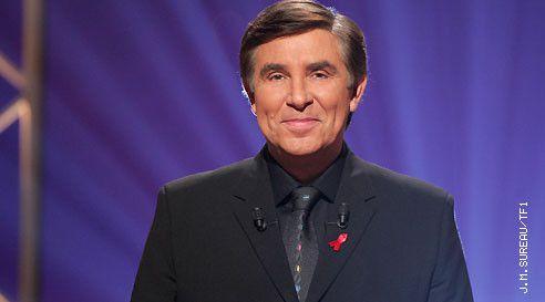 Qui veut gagner des millions? et bêtisier le 24 décembre sur TF1.
