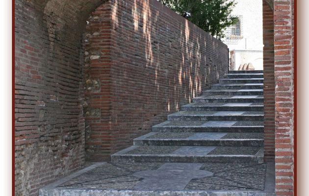 Les escaliers06