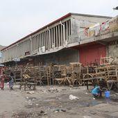 """RDC : les journées """"ville morte"""" éloignent la population des élections, selon la société civile"""