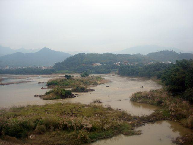 Album - Jiangxi