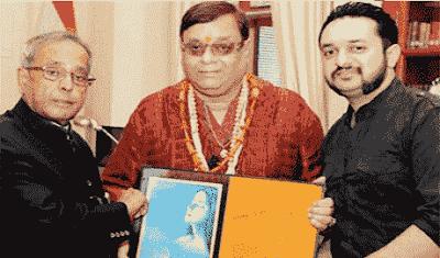 Top Astrologer in India, Best Astrologers in India