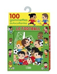 Téléchargement de google books Le football  -